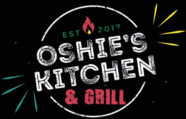 Oshies Kitchen & Grill